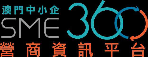 sme360-logo
