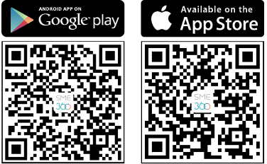 http://staging.cpttm.org.mo/wp-content/uploads/2020/03/sme360-qrcode-1.png